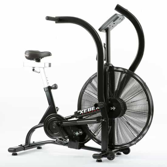 Bicicleta Air Bike Xebex Ab-1