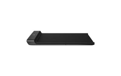Xiaomi Walkingpad A1 Opiniones y Análisis 2021