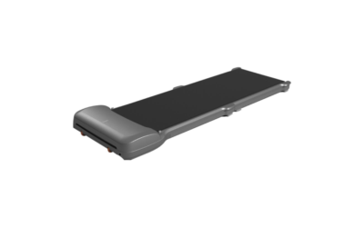 Xiaomi Walkingpad C1 Opiniones y Análisis 2021