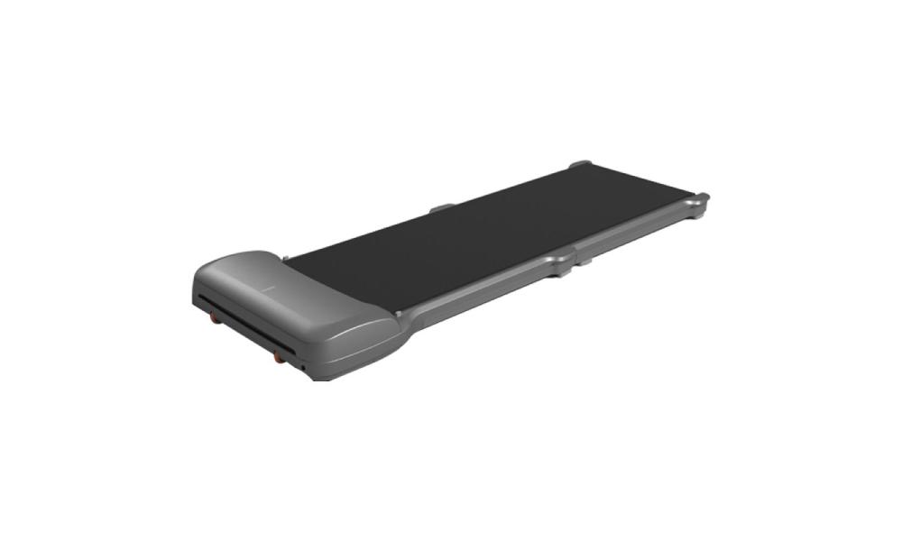 Xiaomi Walkingpad C1 para caminar y trotar