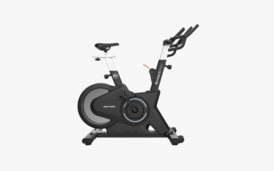 Bodytone Smart Bike. Opiniones y Review 2021